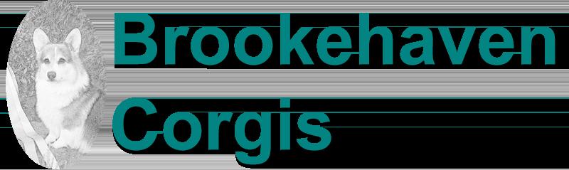 Brookehaven Corgis